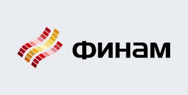 cryptonisation.ru