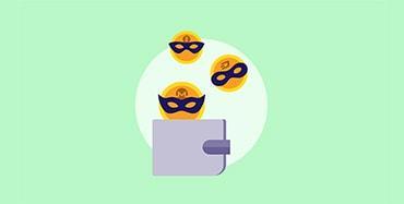 Лучшие анонимные криптовалюты