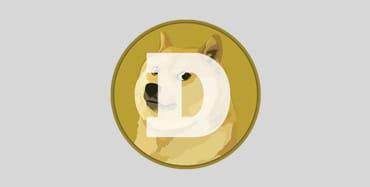 Прогноз курса Dogecoin