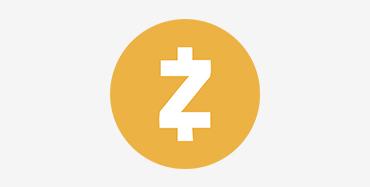 Прогноз ZCash (ZEC) на сегодня, завтра, неделю, месяц и год