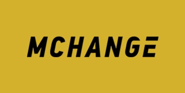 mchange