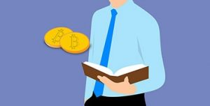 Ошибки при инвестировании в криптовалюту