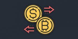 Как избежать потерь при торговле криптовалютами