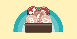 Рейтинг лучших криптовалют