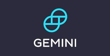 gemini bitcoin review